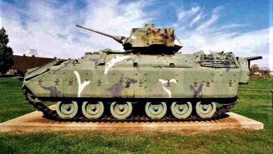 Photo of Γιατί δεν παίρνει (και πιθανώς να μην πάρει ποτέ) M2 Bradley ο Ελληνικός Στρατός