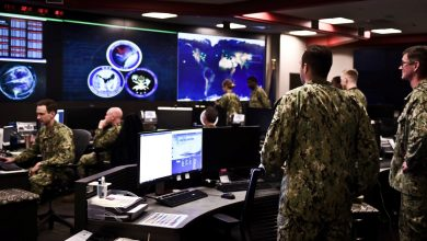 Photo of Μεταπτυχιακό πρόγραμμα Κρυπτογραφίας – Κυβερνοασφάλειας – Πληροφοριακού Πολέμου στην ΣΣΕ