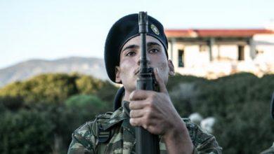 "Photo of Ελληνικός Στρατός: ο ""πτωχός συγγενής"" στα εξοπλιστικά"