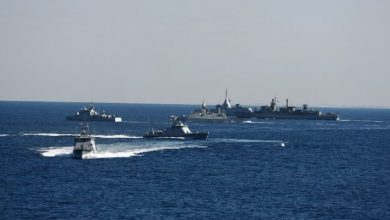 Photo of Μνημόνιο Αμυντικής & Στρατιωτικής Συνεργασίας Κύπρου – ΗΑΕ