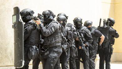 Photo of Ελληνικά αλεξίσφαιρα επέλεξε η Αστυνομία του Κουβέιτ