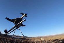 Photo of Killer drone αναπτύσσουν οι Αρμένιοι – Να συνεργαστούμε;
