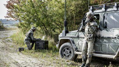 Photo of SMOTANEΤ: Ευρωπαϊκό πρόγραμμα καινοτόμου δικτύου επικοινωνιών για στρατιωτική χρήση