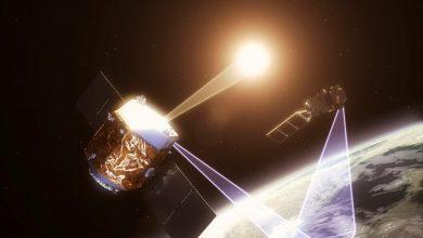 Photo of Συνεργασία Ελληνικής Διαστημικής Βιομηχανίας με την αντίστοιχη Βρετανική και την Airbus Defence & Space UK