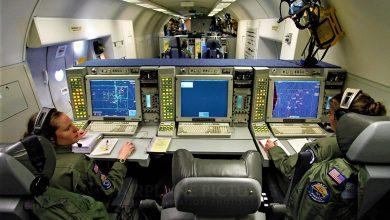 Photo of Σύμβαση από την Boeing για εκσυγχρονισμό AWACS ανέλαβε η INTRACOM DEFENSE