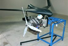 Photo of Σε προχωρημένο στάδιο το DELAER RX-3