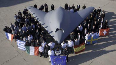 Photo of ΕΑΒ: Πρόγραμμα 700 προσλήψεων και στόχος η κατασκευή UAV