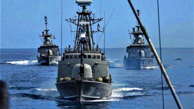Photo of ΤΠΚ και το μέλλον τους στο Πολεμικό Ναυτικό