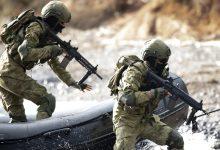 Photo of Μετάβαση και των Τούρκων πεζοναυτών στο ΜΡΤ-55