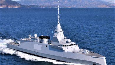 "Photo of Η ""νέα"" πρόταση της Naval Group για την φρεγάτα FDI HN"