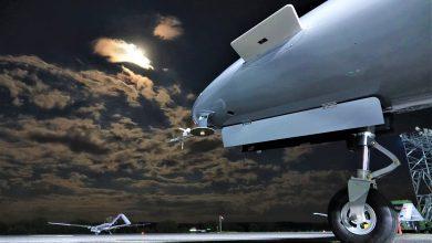 Photo of Aπευθείας προμήθεια καναδικών ηλεκτροπτικών ΜΧ-15 από το Μαρόκο για τα Bayraktar