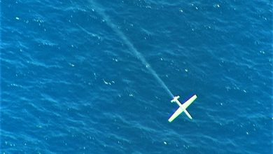 Photo of Επιτυχείς δοκιμές καταρρίψεων UAV από εναέριο λέιζερ υψηλής ισχύος της Elbit
