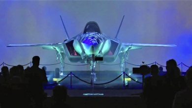 Photo of Νομοσχέδιο Μενέντεζ – Ρούμπιο: Πιο κοντά με φρεγάτες, F-35, μεταχειρισμένα