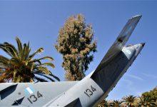 Photo of Αστεία απάντηση ΥΕΘΑ για άρνηση παραχωρήσεως αποσυρθέντος αεροσκάφους για μνημείο πεσόντων αεροπόρων