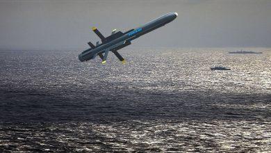 Photo of Type 214TN + IDAS: Η επιχειρησιακή πρόκληση στο εγγύς μέλλον για το Πολεμικό Ναυτικό;