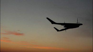 Photo of ΑΡΧΥΤΑΣ: Το UAV που θα αναπτύξει η ΕΑΒ