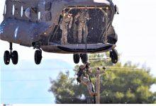 "Photo of Το NSHQ και ο ""πετροπόλεμος"" στην ΔΕΠ"