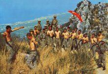 Photo of Η ψευδοεκεχειρία του 1974 και η τυφλή αποφυγή στρατιωτικών επιλογών από την Αθήνα