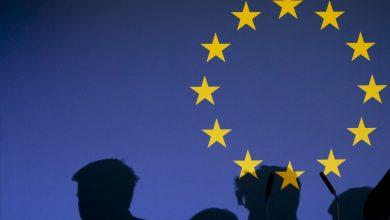 Photo of Συμμετοχή κυπριακών εταιρειών σε 5 νέα προγράμματα EDIDP της ΕΕ