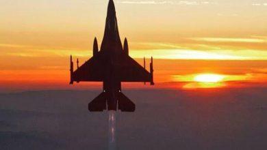 """Photo of Εγκρίθηκε νέα τετραετής FMS """"Q Case"""" για τα Ελληνικά F-16"""