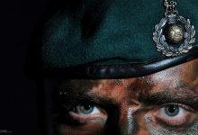 Photo of Στρατιώτης ή Πολεμιστής;