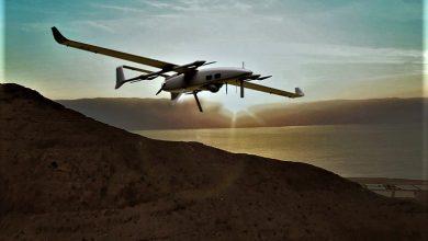 Photo of To 2024 έτοιμο για δοκιμές το UAV ΑΡΧΥΤΑΣ της ΕΑΒ