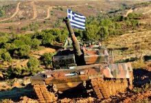 """Photo of Εξοπλιστικά προγράμματα και ο """"άγνωστος πόλεμος"""" για τα Μετοχικά Ταμεία"""