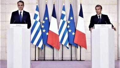 Photo of Στρατηγικές συμφωνίες και ναυτικοί εξοπλισμοί – Αναλογίες ΑUKUS και ελληνογαλλικής συμφωνίας