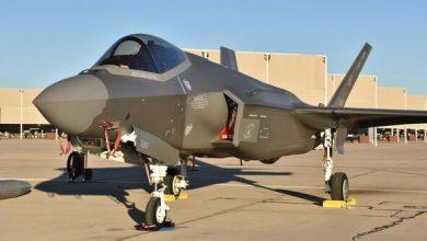 Photo of Διεργασίες για προμήθεια F-35 και η ΕΑΒ στην Lockheed Martin