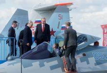 Photo of Νέοι εκβιασμοί Ερντογάν προς ΗΠΑ – Γερμανία για F-35 αλλά και… υποβρύχια