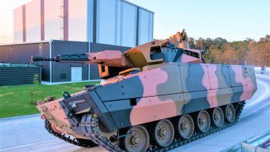 Photo of Καλύτερη & Τελική Προσφορά κατέθεσε στην Αυστραλία η Rheinmetall για το Lynx