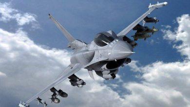 Photo of F-16V για Τουρκία και η προοπτική συγκρίσεως με την Πολεμική Αεροπορία