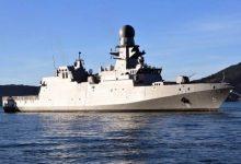 Photo of EPC, Gowind και τώρα Fincantieri για κορβέτα του Πολεμικού Ναυτικού