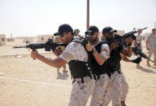 Photo of Νέα εξαγωγή αλεξίσφαιρων γιλέκων της DOUBLE ACTION DEFENCE στο Κουβέιτ